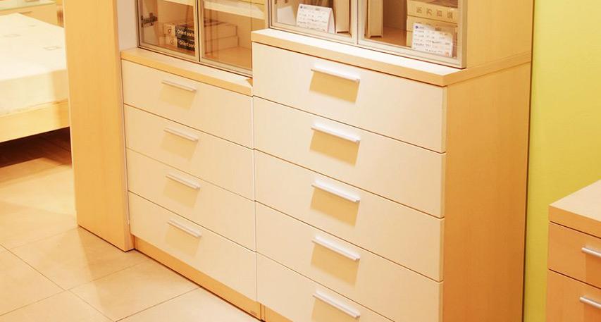 家具木皮案例