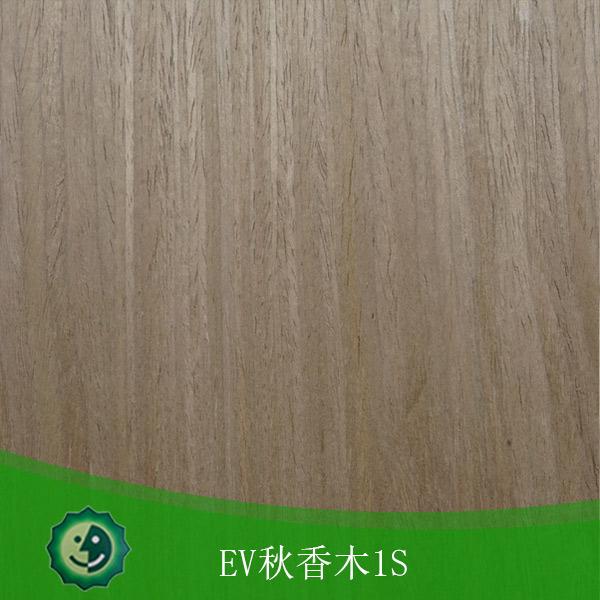 EV秋香木1S