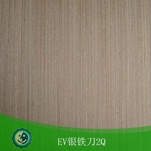 EV银铁刀2Q
