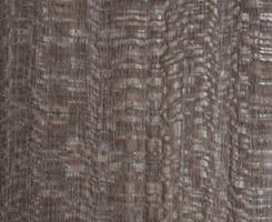 什么是染色木皮