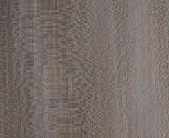 天然木皮与染色木皮的区别