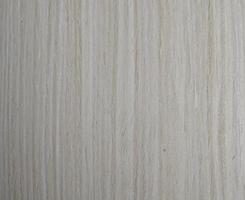 科技木皮边缘出现破损的原因是什么