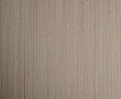 选择科技木皮贴皮面板需要注意的6点
